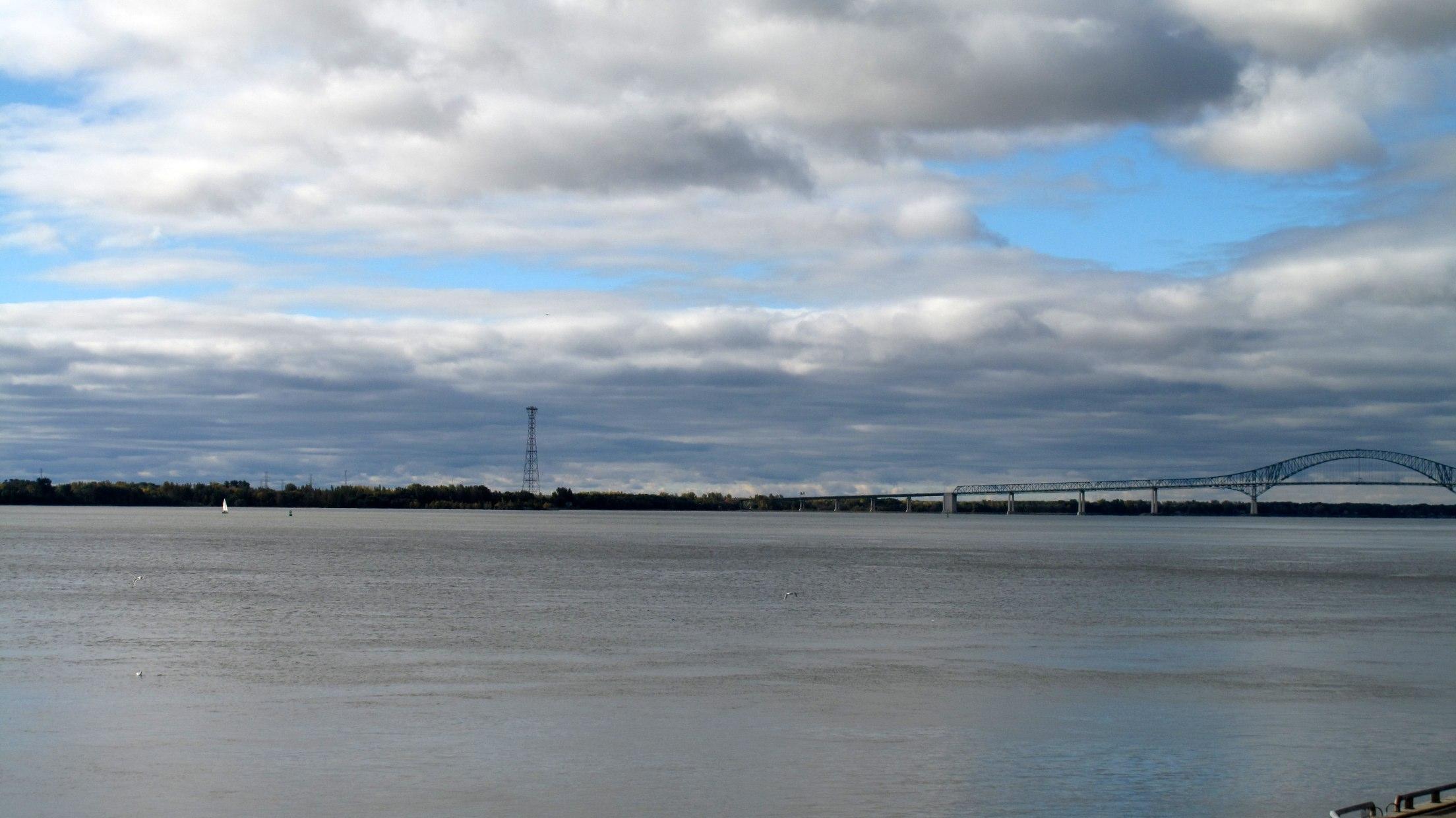 trois-rivieres